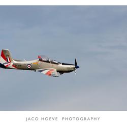 luchtmachtdagen 2011 (1)