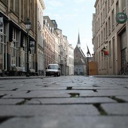 Catharinastraat Breda