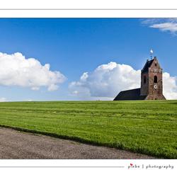 Kerk van Wierum