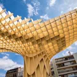SevillaMetropolParasol_001