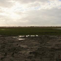 Markiezaatsmeer