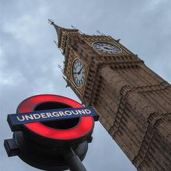 Big underground, Ben