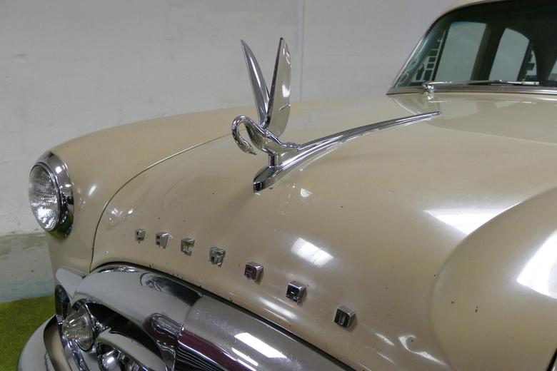 Vleugels - Old Montana Prison & Auto Museum