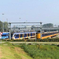 P1120987  Zwolle nr11  nabij spoorbrug 16 sept 2020  (2)