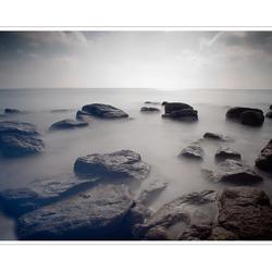 Bretagne kust...
