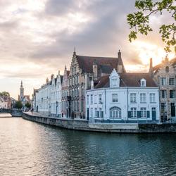 Brugge look_2