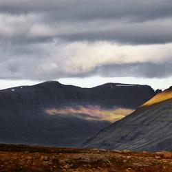 IJsland -12-