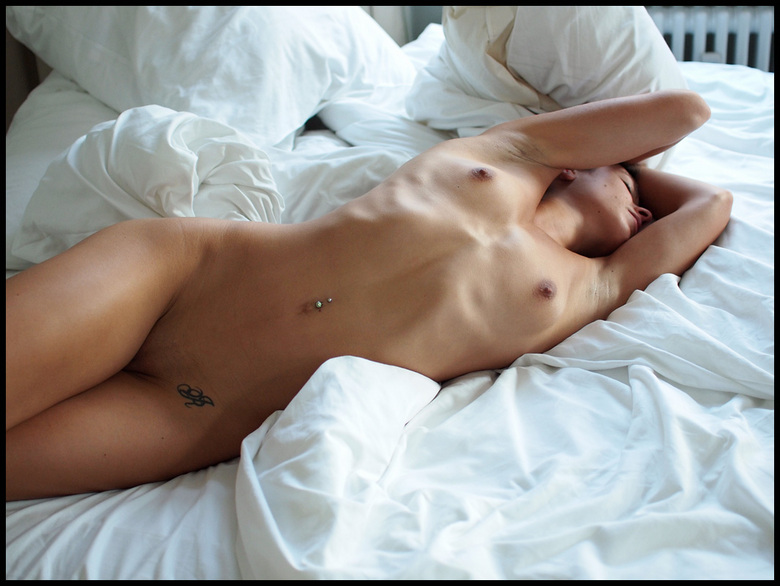 lux5.jpg - naakt,vrouw,indoor