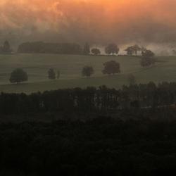 frankrijk ochtend.jpg