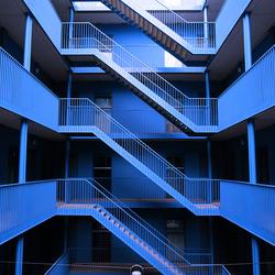 Blok 61 (Eindhoven)
