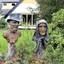 P1130026  Zwolle en omg nr18 Open tuin Hattem 16 sept 2020