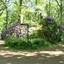 P1110415 kopie Park Clingendael 26 mei 2020