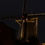 molen by night