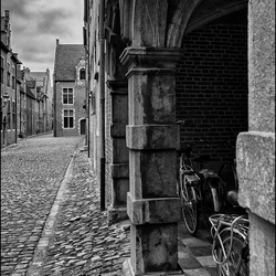 Leuven 2012-16