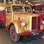 P1090032 Special Truck voor de op 15 sept 2019 overleden Jenny 42