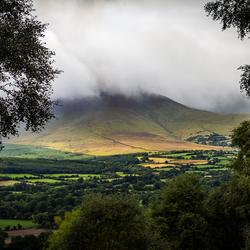 regio Tipperary