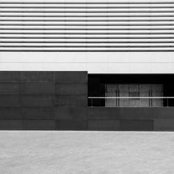 Auditorio de la diputacion de Alicante