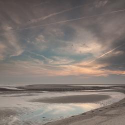 Maasvlakte 2