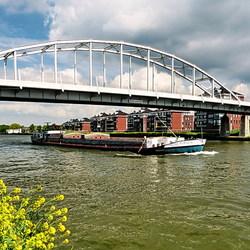 Amsterdam Rijnkanaal en omgeving 244.