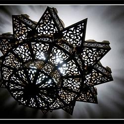 Maroccan art 08