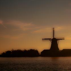 Goedemorgen Nederland!