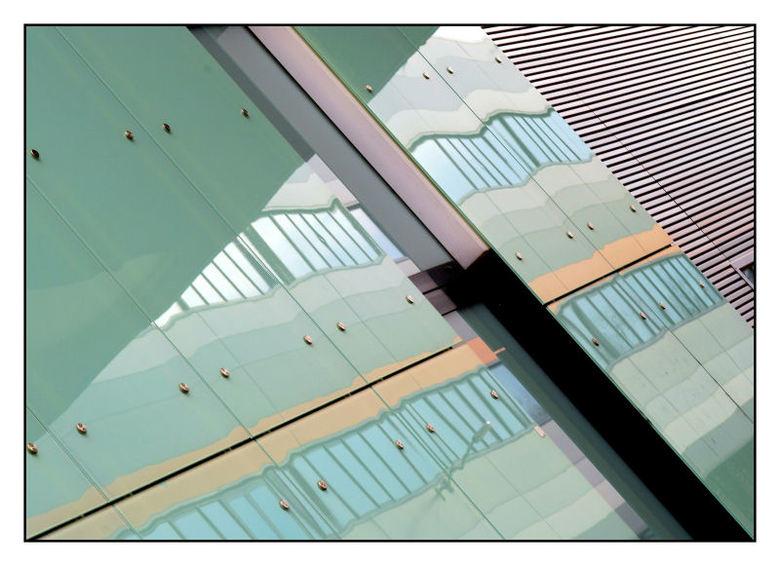 leerpark Dordrecht 2 - In de serie &quot;het altijd pittoreske Dordt&quot;<br />