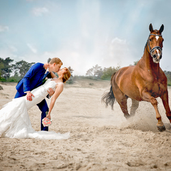 bruiloft henrieke en joost (3)