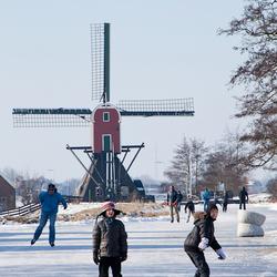 Hollandsch vermaeck 2