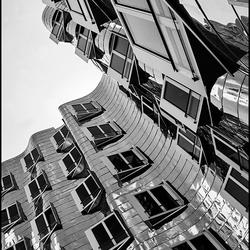 German architecture 11