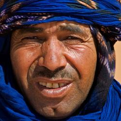 marokko portret 8