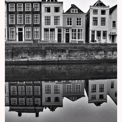 Spiegelhuizen