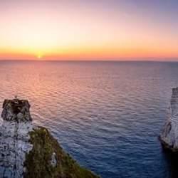 Panorama Normandië