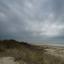 strand en duinen bij Nieuwvliet-Bad