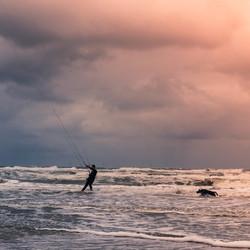 01553 kite surfen