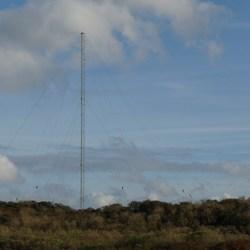 P1360990 H v H Zenderpark naast Zeetoren Dixhoornduin 12nov 2015