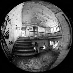 Kinderkrankenhaus 17