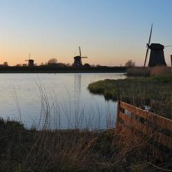 avond in de polder2