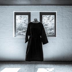 Buitenplaats Doornburgh - De Priorij 10