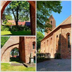 Kerk van Bierum