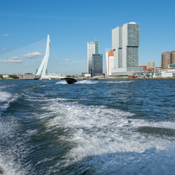 Rotterdam-foto-Bram-Beeck-2