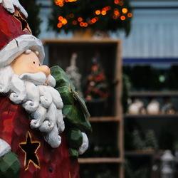 Vrolijk Kerstbizz -1-