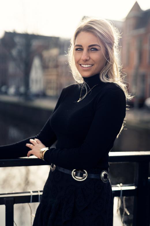 Melissa - In frame: Melissa Abels @lissmel1195<br /> <br /> A7III<br /> Sigma 50MM ART<br /> F1.8