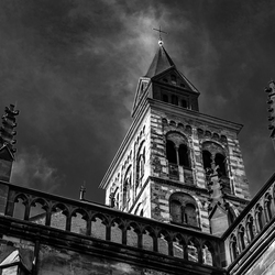 St. Servaasbasiliek, Maastricht