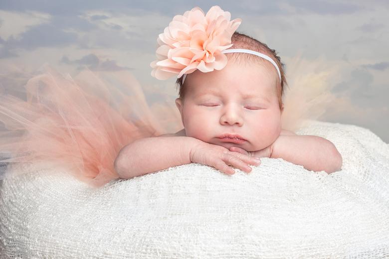 Daydreamin ballerina -