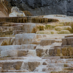 Yellowstone USA 5