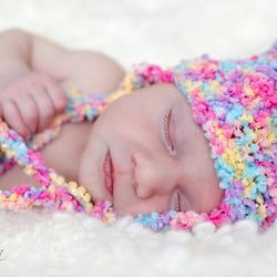 sweet... and sleepy....