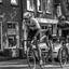 20180819_Ronde van de Achterhoek_014 copy