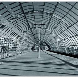 Station Hemboog 3