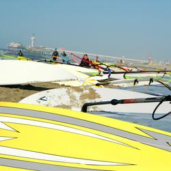 Surfwedstrijd