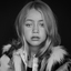 Annetvandorpphotography- Jenna